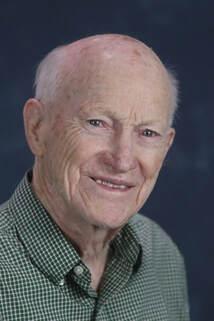Dave McAlpin